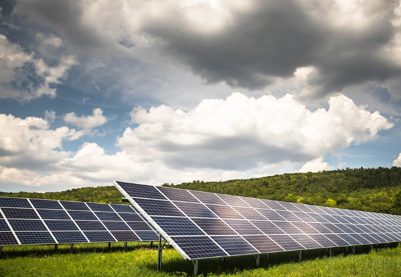 Daily News Wrap-Up_ EDEN Bags Three Solar Projects Totaling 1.35 GW in Rajasthan