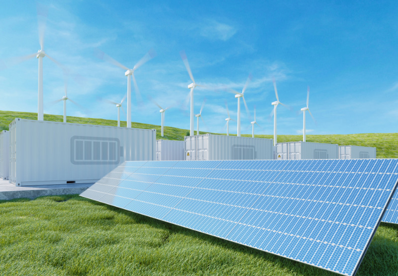 Daily News Wrap-Up_ GE to Supply Turbines for SB Energy's Wind Project in Madhya Pradesh