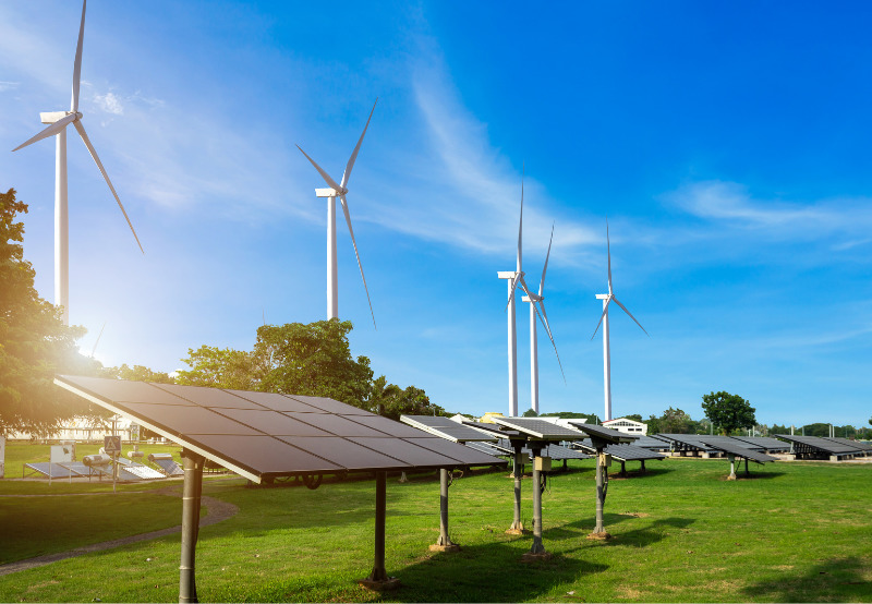 Daily News Wrap-Up_ NTPC Incorporates a Subsidiary for Renewable Energy Business (1)