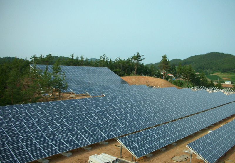 Daily News Wrap-Up_ REC Silicon to Resume Solar Wafer Production for Violet Power