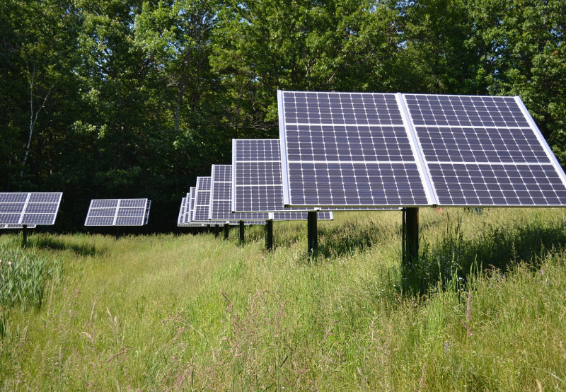 Daily News Wrap-Up_ Total Awarded 67 MW of Solar Projects in a Recent Tender in France