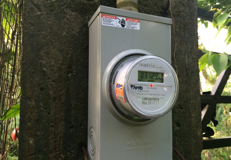 Delhi Expands Applicability of Virtual Net Metering for Renewable Consumers