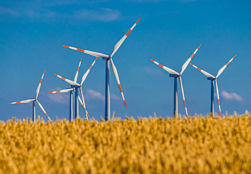 Disagreement on Trading Margin Puts Sale of 50 MW of Wind Energy in Limbo