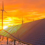 Germany's Solar Tender Oversubscribed, Lowest Tariff Dips to €0.049/kWh