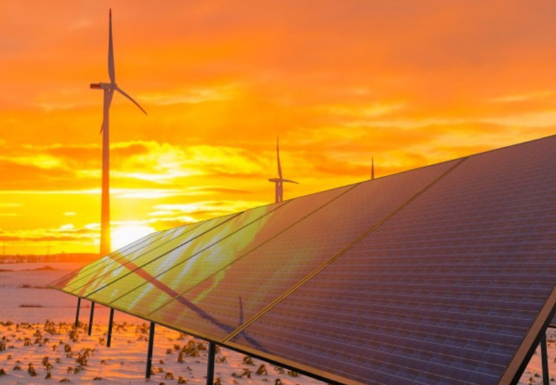 Germany's Solar Tender Oversubscribed, Lowest Tariff Dips to €0.049_kWh