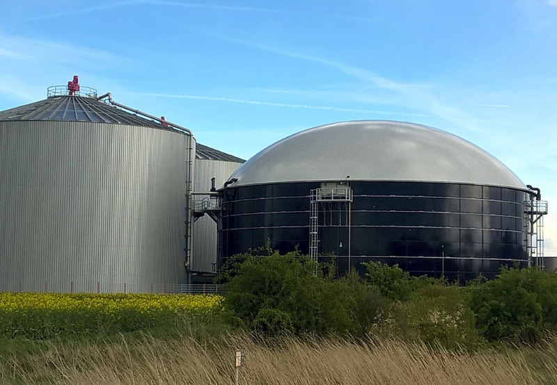 Gujarat to Empanel Contractors for Biogas Projects