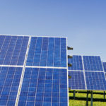 Kerala DISCOM Keen on Purchasing Power from NHPC's 200 MW Solar Project