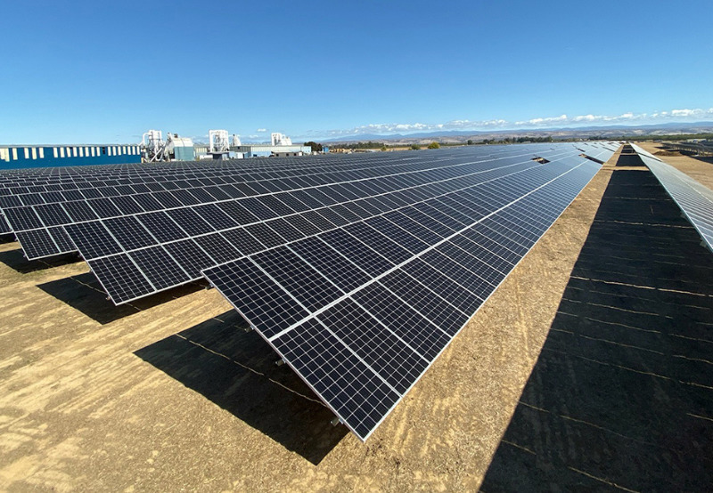 Haryana DISCOM's Move to Procure Open Access Solar Power Lands in Court, Treated as PIL (1)
