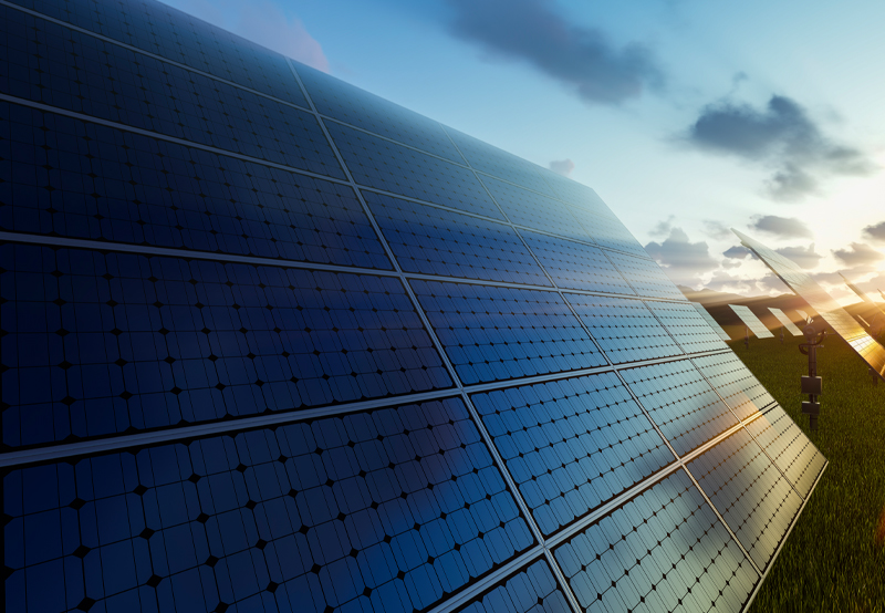 Haryana DISCOM to Purchase 10 MW of Solar Energy on Short-Term Basis at ₹2.70kWh