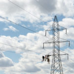 India's Power Supply Deficit Shrunk to 0.3% in the First Half of FY 2020: CEA