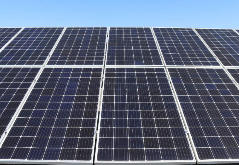 MNRE Extends BIS Exemption for Smaller Solar Module Manufacturers With a Condition