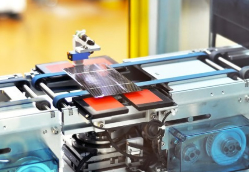 MNRE to Hold a Conclave to Discuss India's Solar Manufacturing Expansion Plans