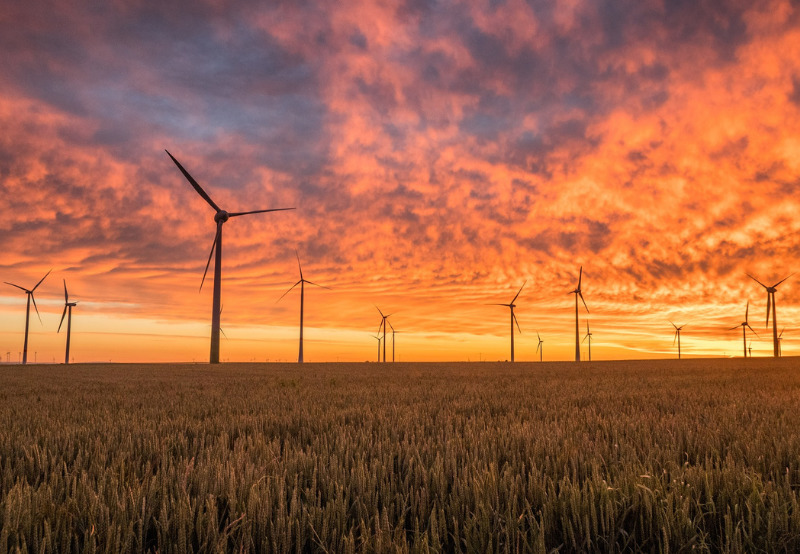 Maharashtra Sets Tariffs to Procure Wind Energy from Projects with Expired EPAs