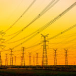 Ministry of Power Signs Pact with Three State-Run Utilities for Augmenting Generation