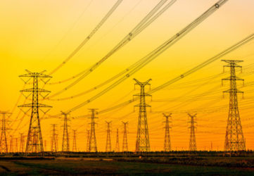 Ministry of Power Signs Pact with Three State-Run Utilities for Augmenting Generation (1)