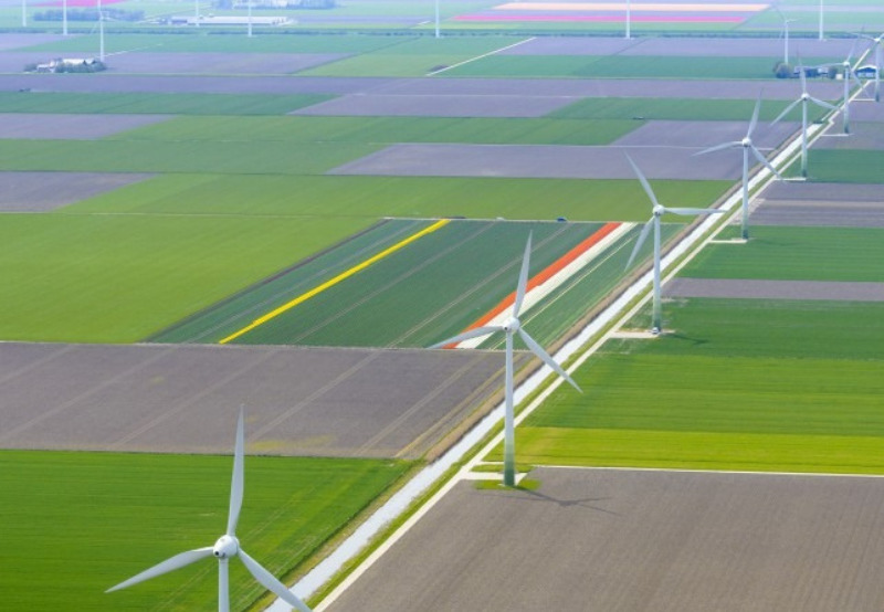 Open Access Renewable Energy Consumption Can't Be Offset Against RPO in Another State