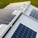 Over 90% of the Rooftop Solar Installations in Goa Have Net Metering Facility