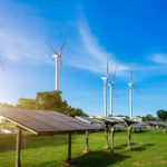 Bidding Deadline for SECI's 1.2 GW Solar-Wind Hybrid Tender Extended Again