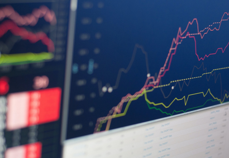 Power Exchanges Hoping to Resume REC Trading by October End
