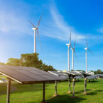 Prices Fall in France's Latest 600 MW Solar and Wind Auction
