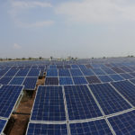 Project Finance Brief: EDF Renewables Acquires 4.5 GW Solar Project Pipeline in the US