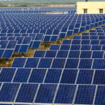Project Finance Brief: UK's NextPower Acquires 17.4 MW Solar Project in Portugal