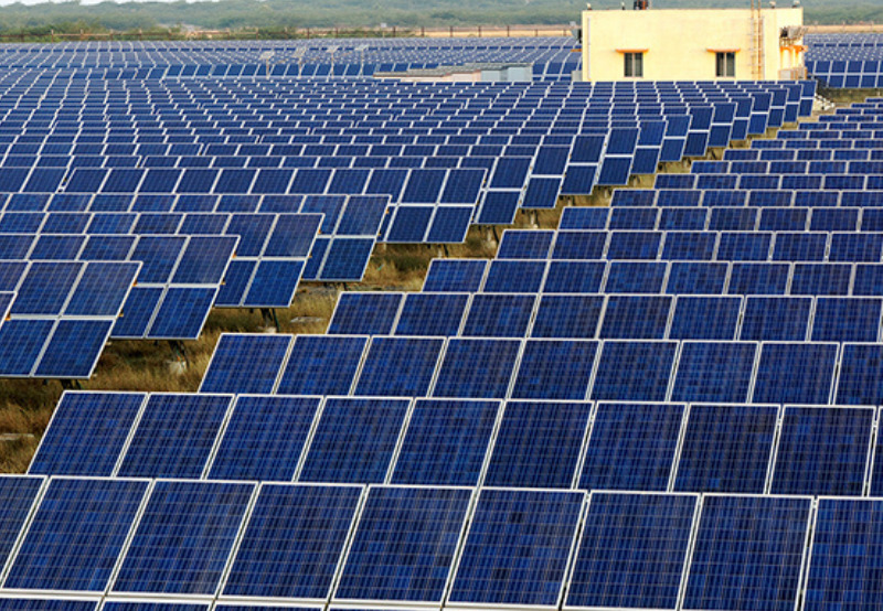 Project Finance Brief_ UK's NextPower Acquires 17.4 MW Solar Project in Portugal