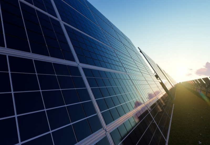 REC Subsidiary to Empanel Owner's Engineer for Developing Solar Projects