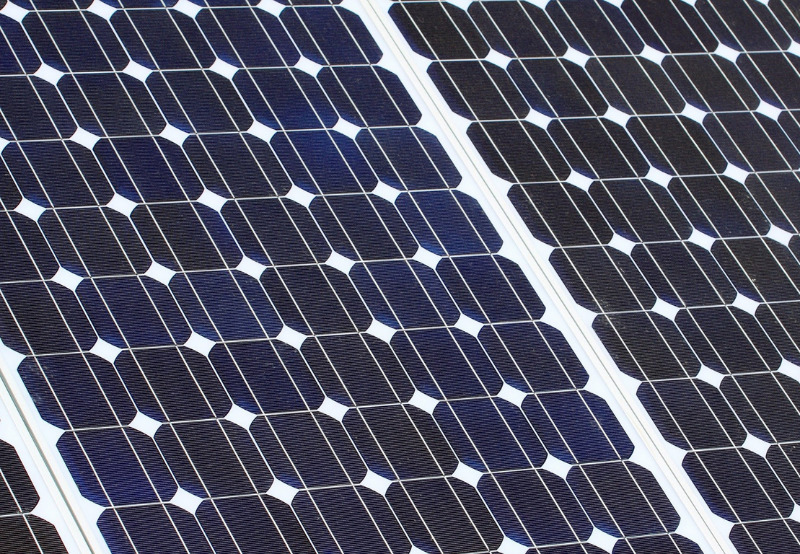 REIL's New Tender Calls for Supply of 200,000 Multicrystalline Silicon Solar Cells