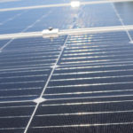 REIL Seeks Suppliers of 150,000 Monocrystalline and Bifacial Solar Cells