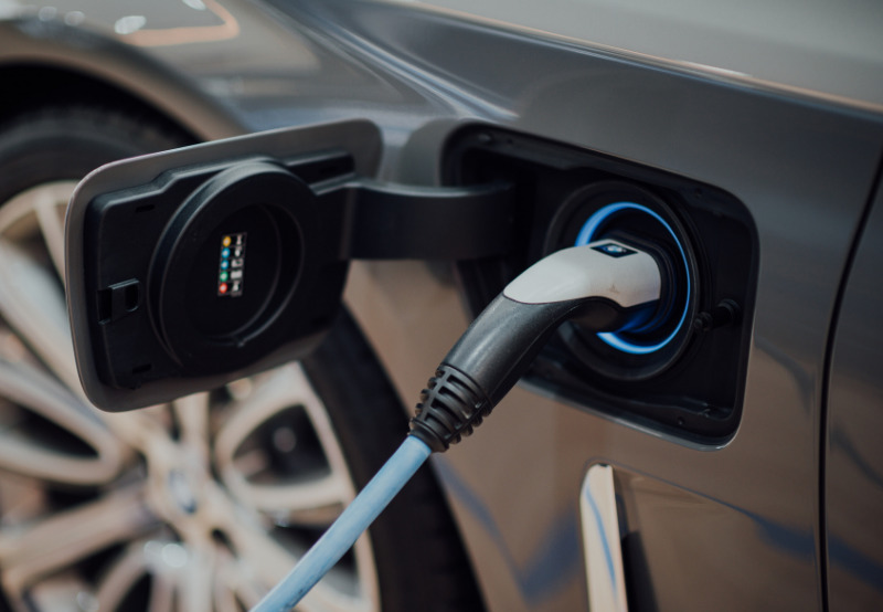 SECI to Empanel Agencies to Scale Innovative Electric Mobility Technologies