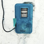 Shortage of Solar and Net Meters in the State, Says Rajasthan Renewable Association