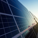Solar Industry Awaits Clarity on ALMM Extension and Implementation