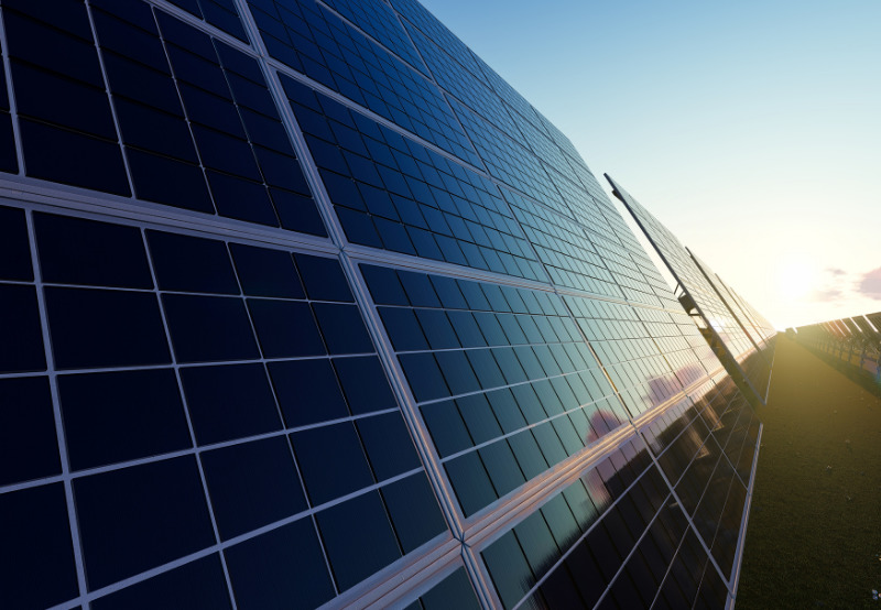 Solar Industry Awaits Clarity on ALMM Extension and Implementation (1)