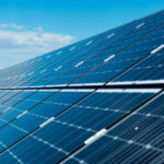 BIS Registration for Solar Modules Delayed, Developers Worried