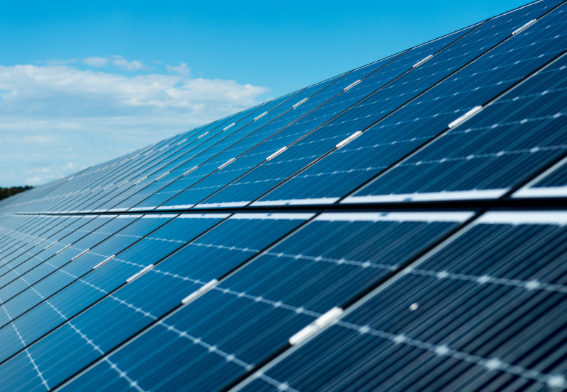 Solar Industry Awaits Clarity on ALMM Extension and Implementation (3)