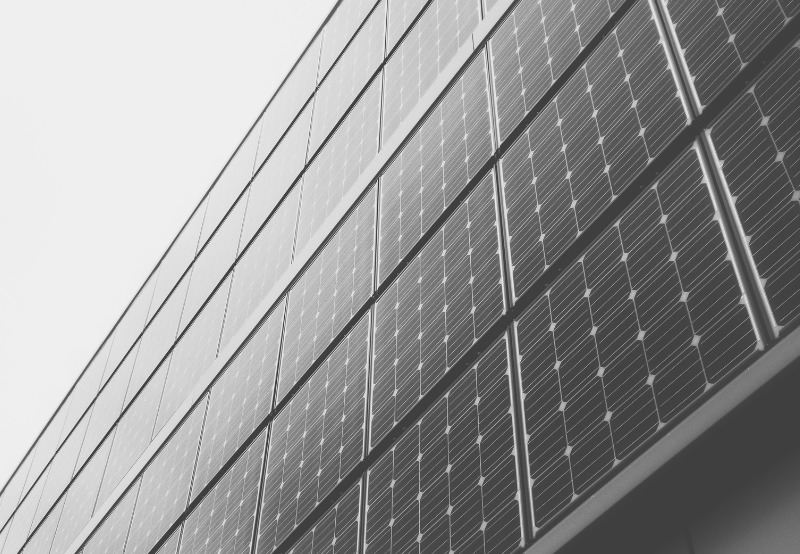 Solar Project Acquisition Activity Up 52% YoY in First Nine Months of 2020