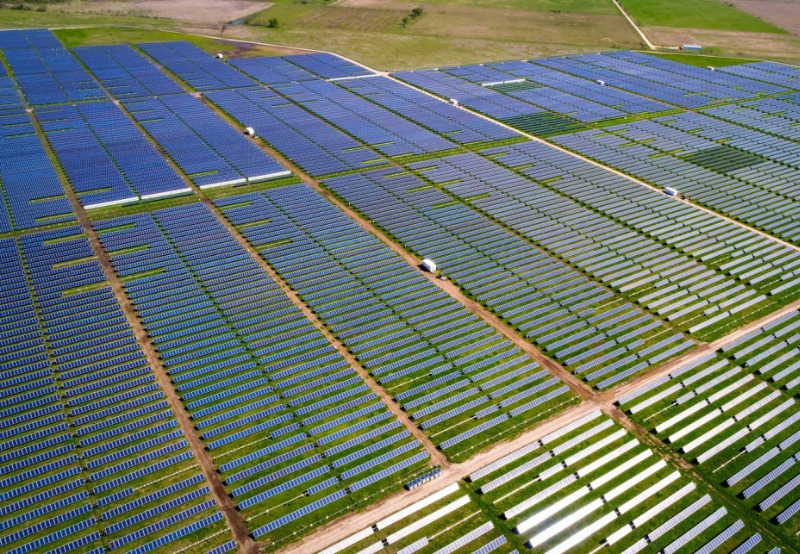 Solar Tenders Rise by 14% as Auctions Decline in Q3 2020