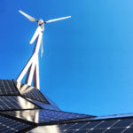 Solar-Wind Hybrid Projects will Stand Canceled if SECI Fails to Sign PSA within Six Months