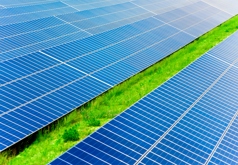 Singareni Collieries to Start the Third Phase of its 300 MW Solar Project