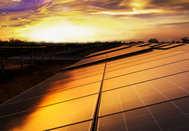 Solar the Most Popular Choice in Hungary's 1.3 GW Second Renewable Tender