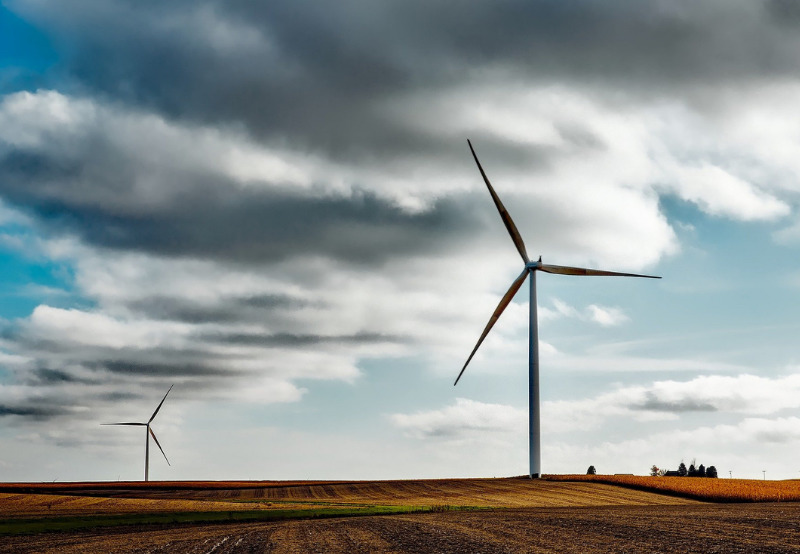 Tamil Nadu DISCOM Asked to Pay for the Unutilized Banked Wind Energy