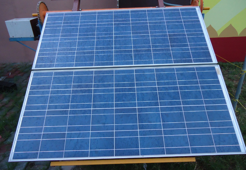 Telangana Proposes Pre-Fixed Levelized Tariff of ₹3.13_kWh for KUSUM Solar Projects