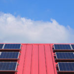 Tender Issued to Install 10 MW of Rooftop Solar Systems at Bus Depots and Terminals in Pune