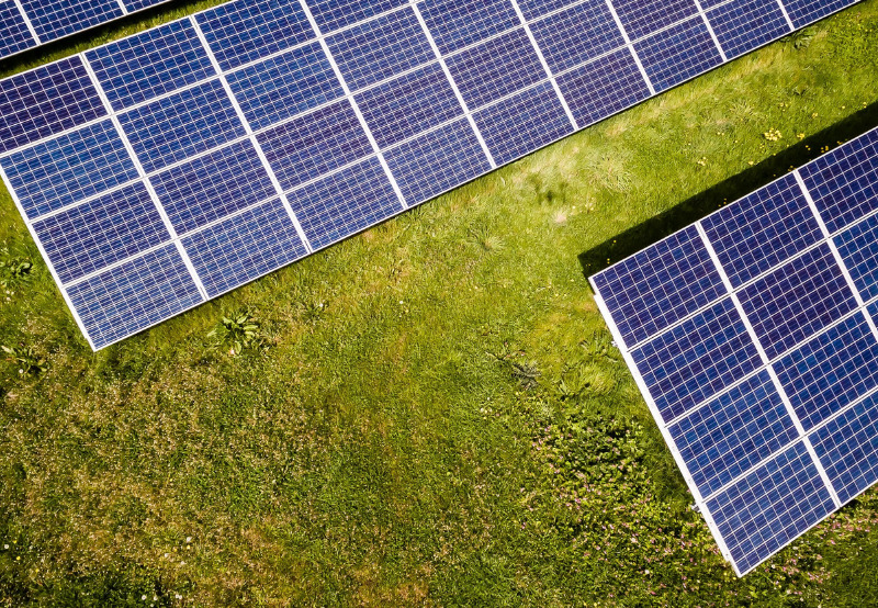 Adani Green Completes Acquisition of 205 MW of Operational Solar Projects from Essel