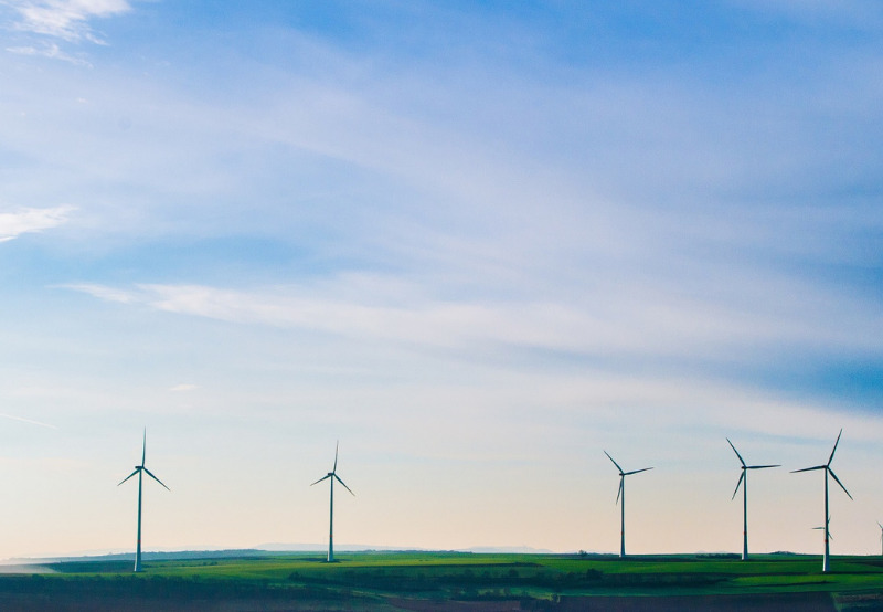 Tamil Nadu's New Guidelines for Procurement of Wind Power