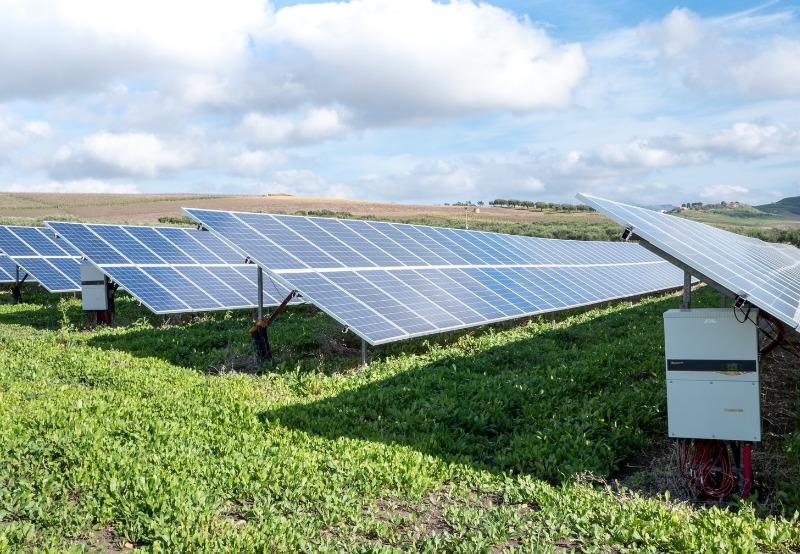 Haryana Commission Denies Long-Term Open Access to a 20 MW On-going Solar Project