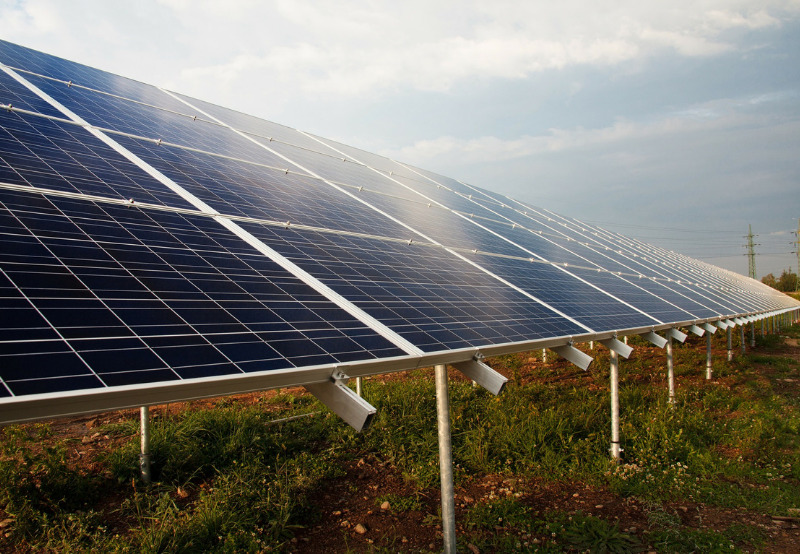 Maharashtra Pushes For Open Tenders for its Solar Program
