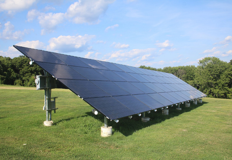 Uttarakhand Plans 1,000 Solar Projects of 25 kW For Unemployed Youth and Small Farmers