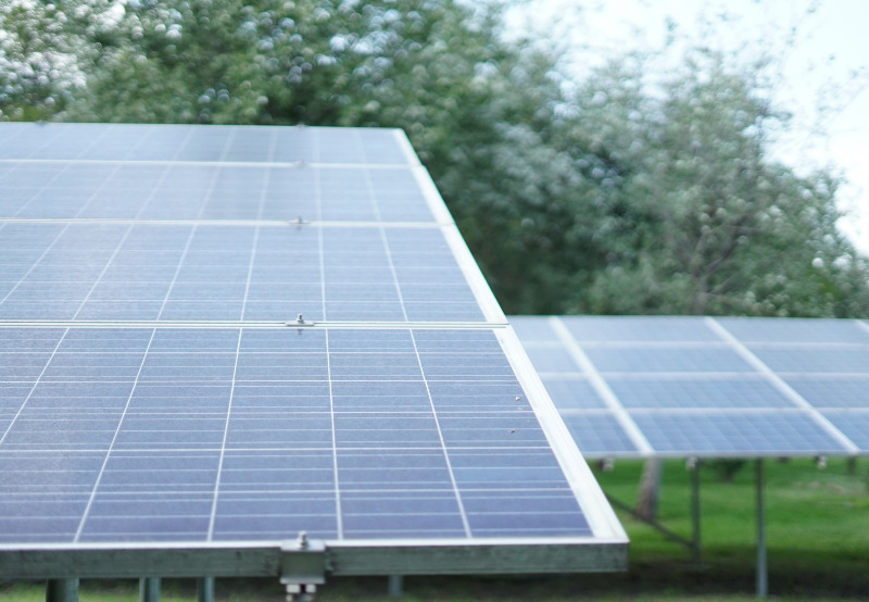 Validity of Levelized Tariff for Solar Projects in Uttarakhand Extended